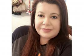Roxanne's Psoriasis Journey