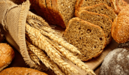 Gluten and Psoriasis