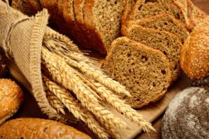 Gluten and Psoriasis