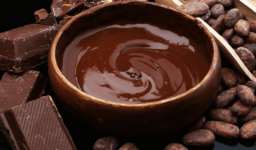Chocolate and Psoriasis