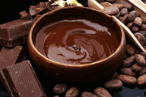 Chocolate and Psoriasis