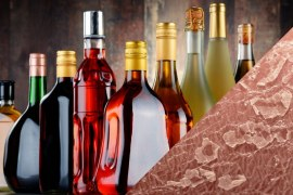 Alcohol and Psoriasis