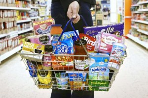 Processed Foods and Ultra-Processed Foods effect on Psoriasis