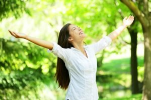 5 Easy Steps to Manage Stress and Heal Psoriasis