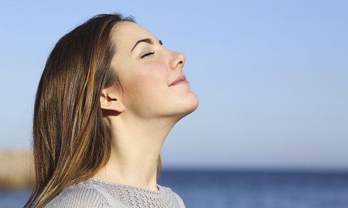 breathing-helps-psoriasis