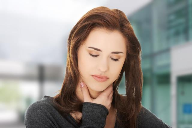 thyroid-and-stress-and-psoriasis