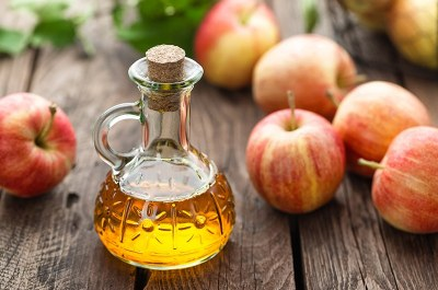 6 Best ways to use Apple Cider Vinegar to treat Candida and Psoriasis at the same time