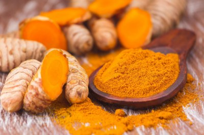 5  Best  ways to use Turmeric to treat Candida and Psoriasis at  the same time